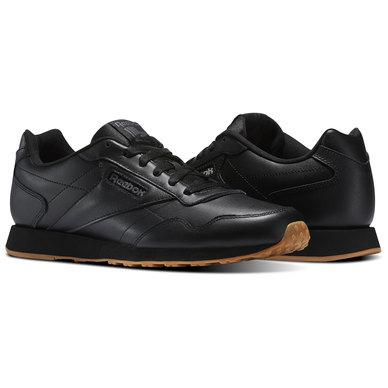 Royal Glide LX Shoes