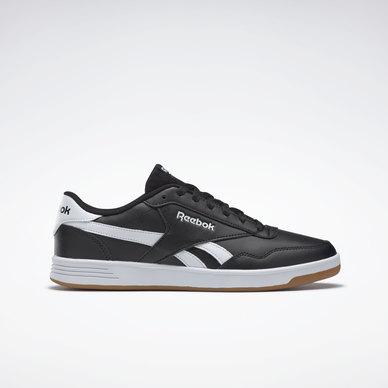 Royal Techque Shoes
