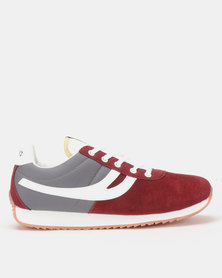 Men S Fashion Best Price Shoes Amp Clothing Online