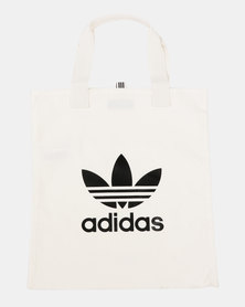 adidas Originals Shopper CWhite/Black