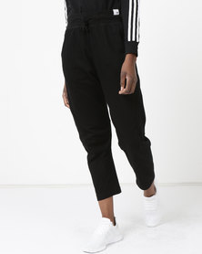 adidas Originals Xbyo Pants Black