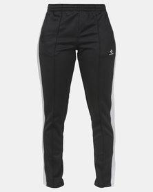 947419a605bb Converse Core Signature Pants FT Vintage Grey Heather