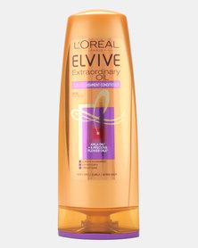 L'Oreal Elvive Curl Nourishment Oil Conditioner 250ml