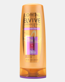 L'Oreal Elvive Curl Nutrition Conditioner 400ml