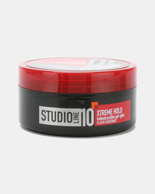 L'Oreal Studio Line Indestructible Glue Gel 150ml