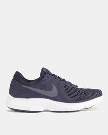 Nike Performance Nike Revolution 4 Shoes Multi