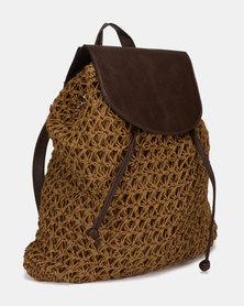 Backpacks Online  ef9ee0449f72d