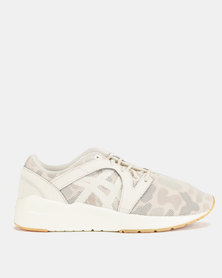 Asics Tiger Gel-Lyte Komachi Sneakers Birch/Birch