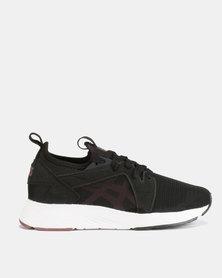 Asics Tiger Gel-Lyte V RB Sneakers Black/Rose Taupe
