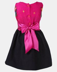 b941b96d65674 Dresses Online in South Africa | Kids | Zando