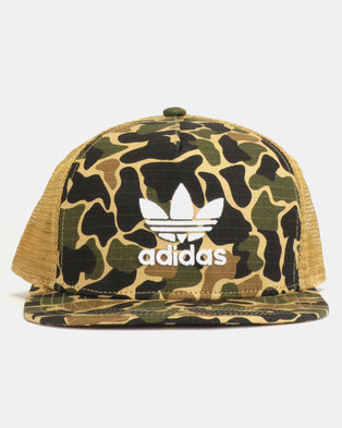 831c9a928e3e Up to 60% off adidas Men s clothing and accessories