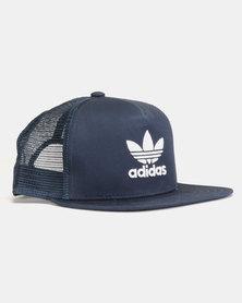a15d9097bb5 Hats   Caps Online
