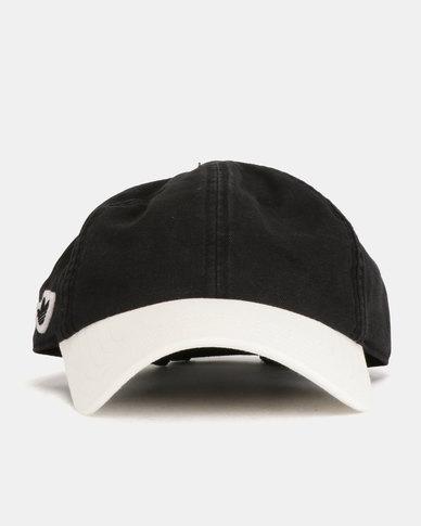 adidas Originals Adi E Cap BLACK/CWHITE