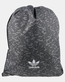 adidas Originals Gymsack Graphic Multco