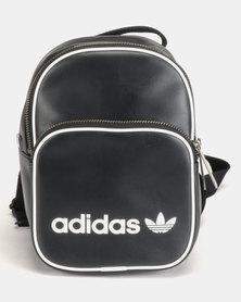 adidas Originals BP Clas X Mini LEGINK