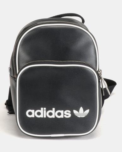 b9926f4a3d adidas Originals BP Clas X Mini LEGINK