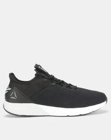 Reebok Performance Reebok Fire TR Shoes Black/Grey/White