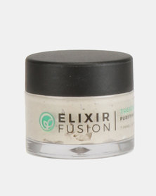 Elixir Fusion Purifying Spot Treatment 10ml