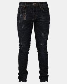 f05769d8 Jeans Men | Online | South Africa | Zando