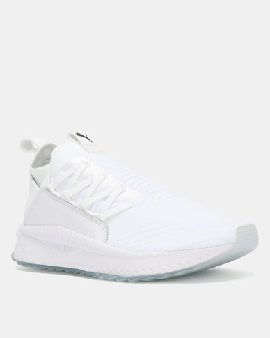Puma Sportstyle Core Tsugi Jun Jr Sneakers White