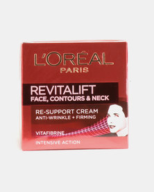 L'Oreal Revitalift Contour Neck 50ml