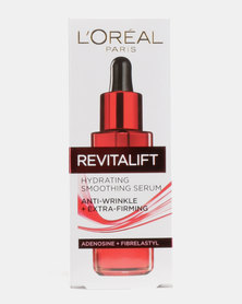 L'Oreal Revitalift Classic Serum 30 ml
