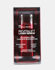 DISC L'Oreal Revitalift Laser Renew Express Repair