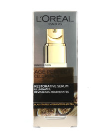 L'Oreal Age Perfect Cell Renew Serum 30 ml