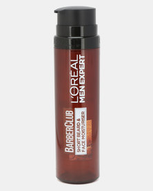 L'Oreal Men Expert Barber Club Short Beard & Skin Moisturiser 50ml