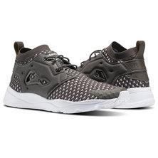 Furylite Ultk Shoes