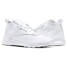 Zoku Runner ULTK LUX Shoes