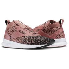 Zoku Runner Ultk Fade Shoes