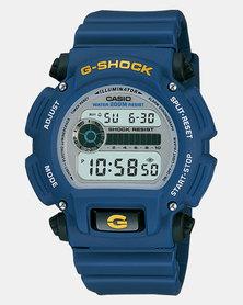 Casio G-Shock Watch DW-9052