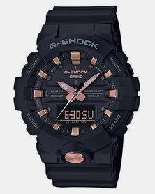 Casio G-Shock Watch GA-810B-1A4DR