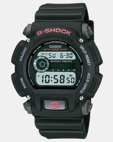 Casio G-Shock Watch DW-9052-1VDR