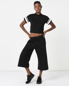 Puma Sportstyle Prime Xtreme Baggy Pants Black