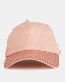 Puma Sportstyle Prime En Pointe Bandana Cap Pink