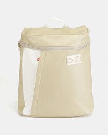 Puma Sportstyle Prime Icon Bag Khaki