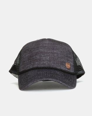 b1655a21df6 Rip Curl Hats   Caps   Women Accessories   Online In South Africa .