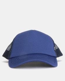 Hats & Caps Online | Men | African | South Africa | Zando