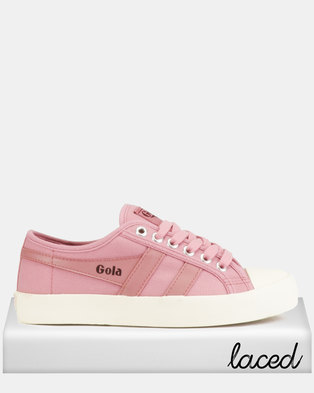 All products Low-cut Sneakers   Women Shoes   Zando 03838d8b1736