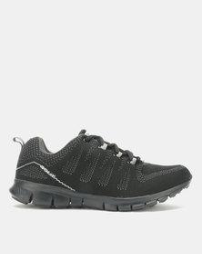 Gola Active Tempe M Sneakers M Black