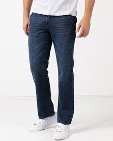 DSI. Trim Jeans