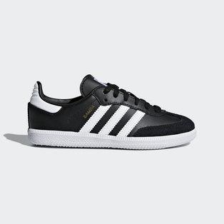 Samba OG Shoes. Quick View. adidas Originals 9dc1156bb