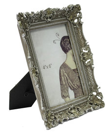 NovelOnline Opulent 2 Photo Frame