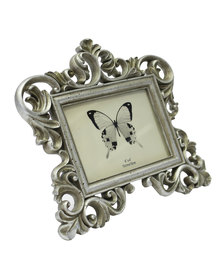 NovelOnline Versilla Photo Frame