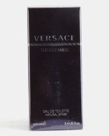 Versace The Dreamer EDT 100ml