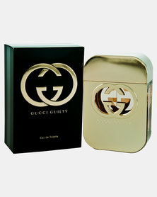 Gucci Guilty F Eau De Parfum Spray 75ml