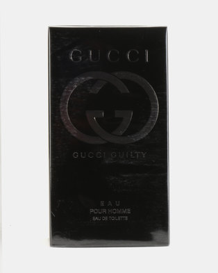 b0577620326 Shop Gucci Men Online In South Africa