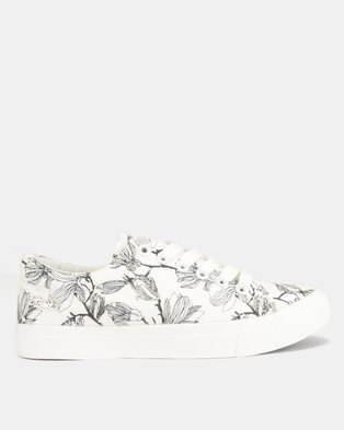 miss black shoes online in south africa zando Oakley Fuel Cell Sunglasses miss black cynthia sneakers white